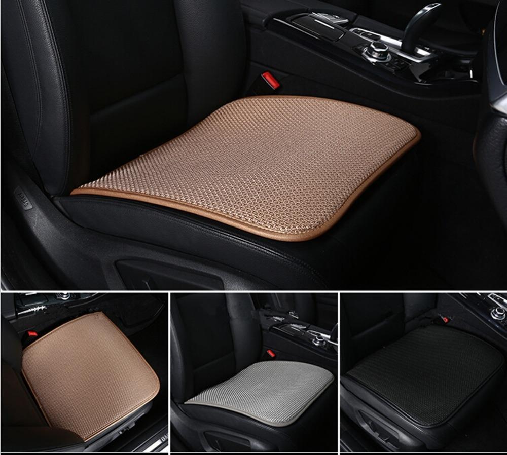 1xPU Leather Large Catcher Box Caddy Auto Seat Gap Slit Pocket Storage Organizer
