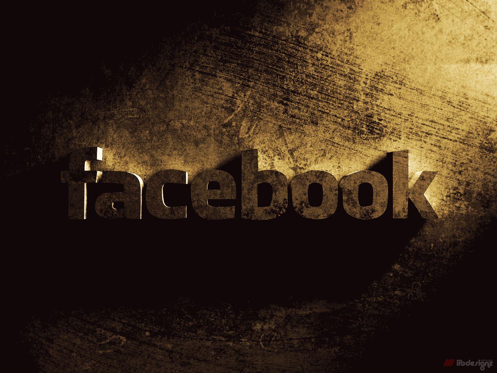 1600x1200 facebook desktop pc and mac wallpaper