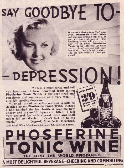 419 best Funny Vintage Ads images on Pinterest Vintage ads, Old Funny old fashioned adverts