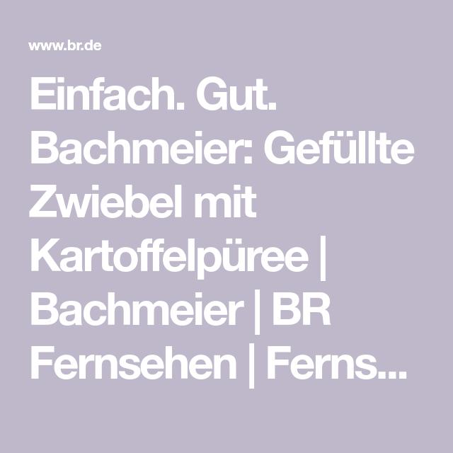 Bachmeier Br