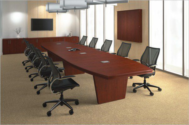 Conference Conferencing Room Chairs Seating For Marvelous And Interesting Conference Room Chair Inspiring De One Bedroom Flat Furniture Conference Room Tables