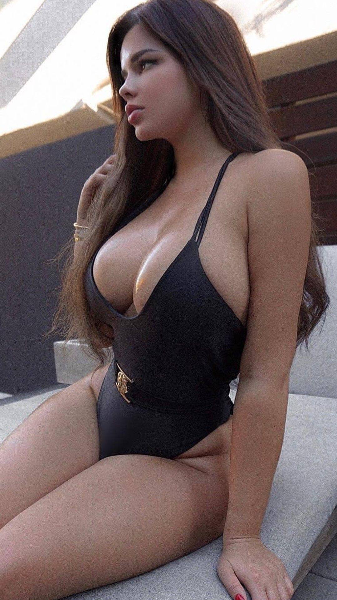 Bikini Jordy Murray nude (23 foto and video), Pussy, Cleavage, Boobs, bra 2015