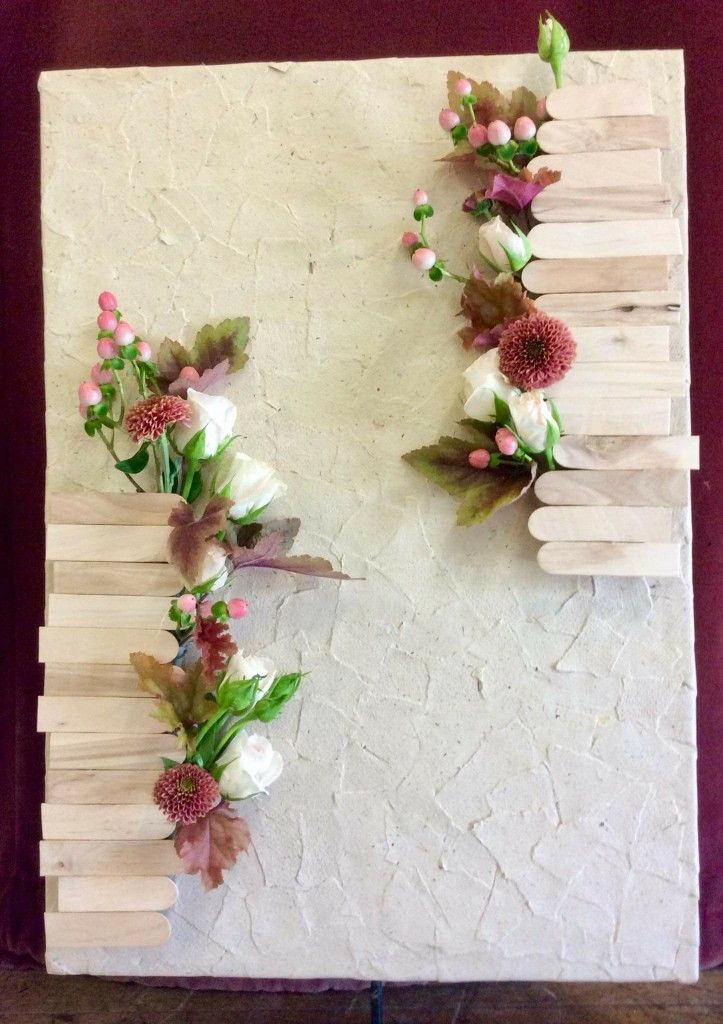 Pin by Edena Joughin on Floral Art   Floral art, Floral ...