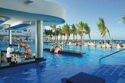Hotel Riu Reggae Updated 2018 Prices Reviews Montego Bay
