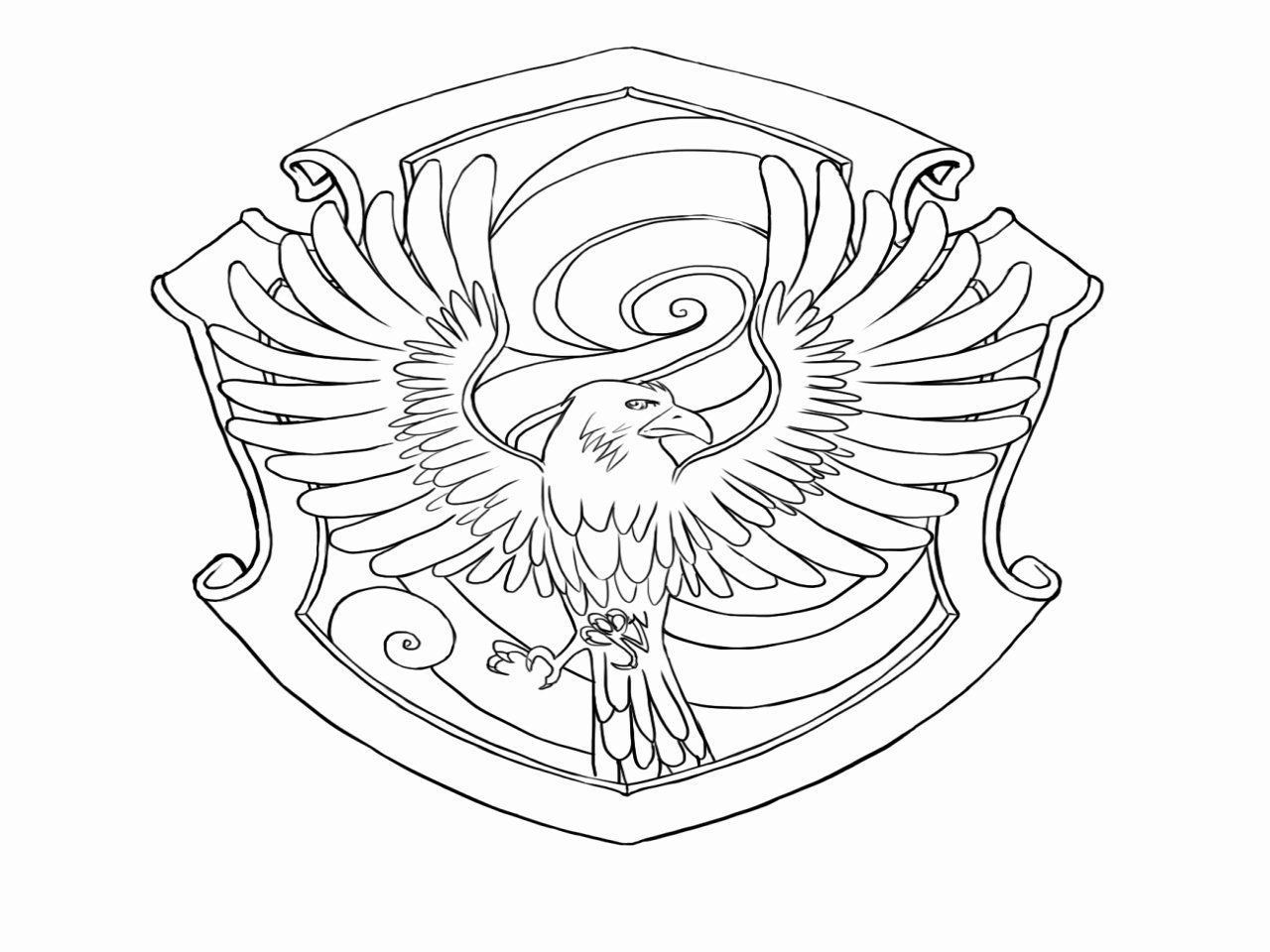 Harry Potter Coloring Pages 114 Harry Potter Colors Harry Potter Coloring Pages Harry Potter Coloring Book