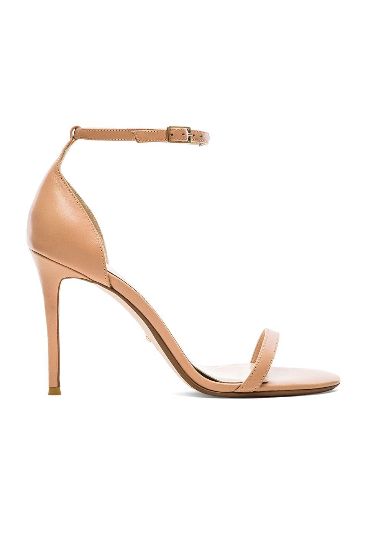 RAYE Blake Heel in Nude on ShopStyle · Zapatos De TaconesZapatos ... 02d729192ca3