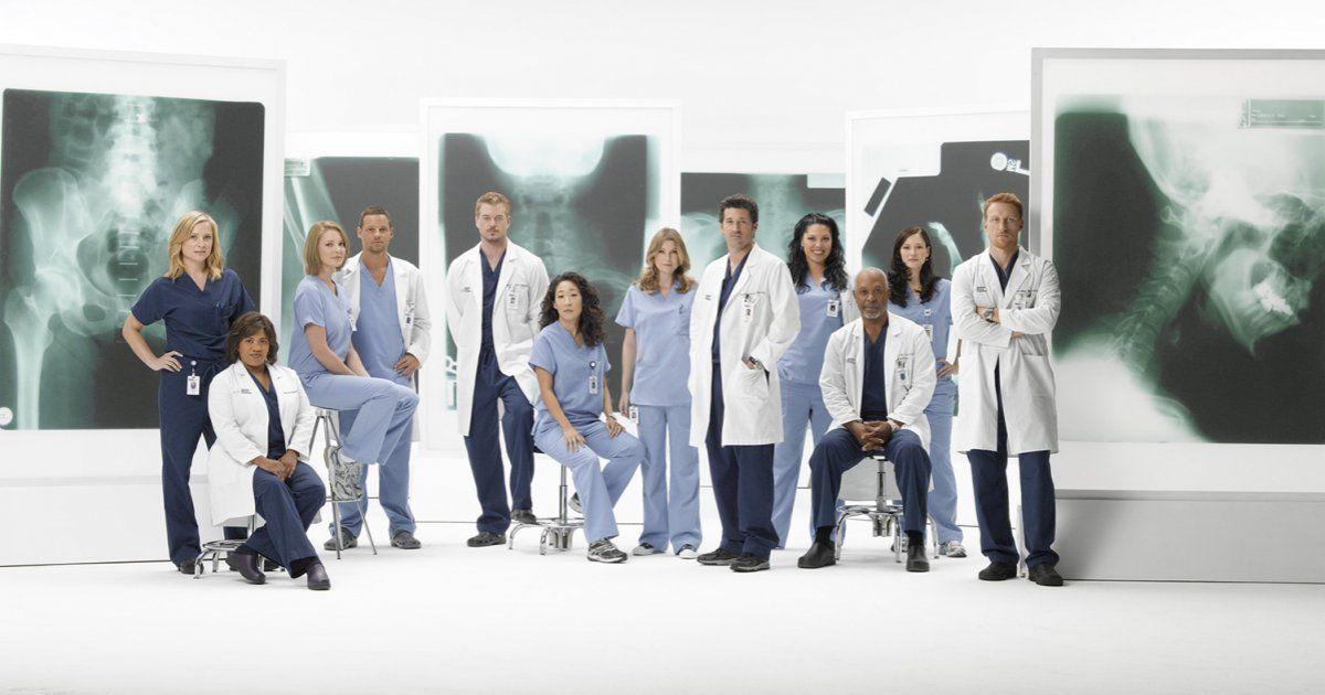 """Wow, was für eine Leistung! """"Grey's Anatomy""""-Schöpferin Shonda Rimes speckte unglaubliche 53 Kilogramm ab. So hat sie es geschafft!"""