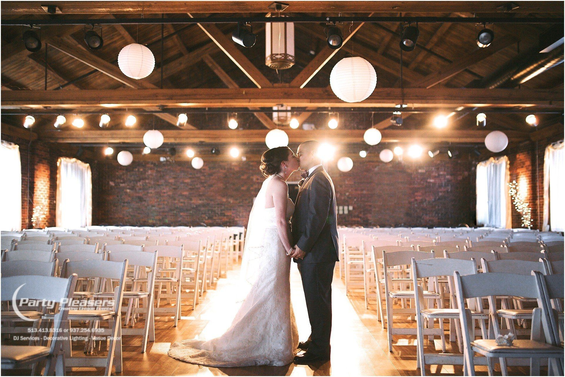 Top Of The Market Stomped Photography With Images Wedding Rentals Framing Photography Wedding Ceremony