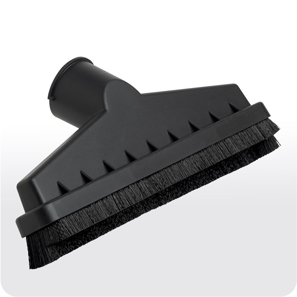 Workshop Ws17814a Wet Dry Floor Brush Attachment For 1 7 8 Inch Hose Black Wet Dry Power Tools For Sale Vacuums