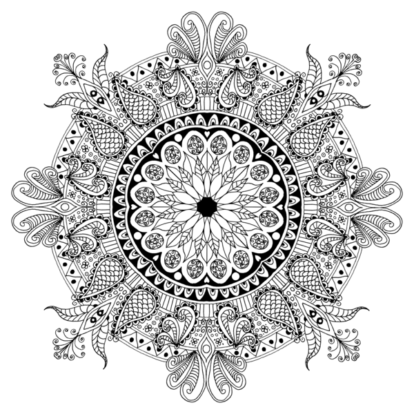 Pin On Crea Coloring Pages