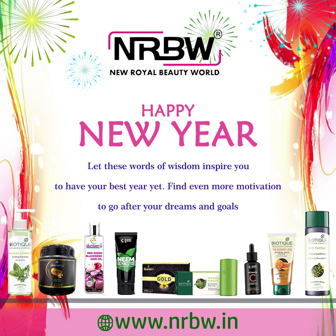 NEW YEAR 2019 in 2020 | Royal beauty, Happy new year ...