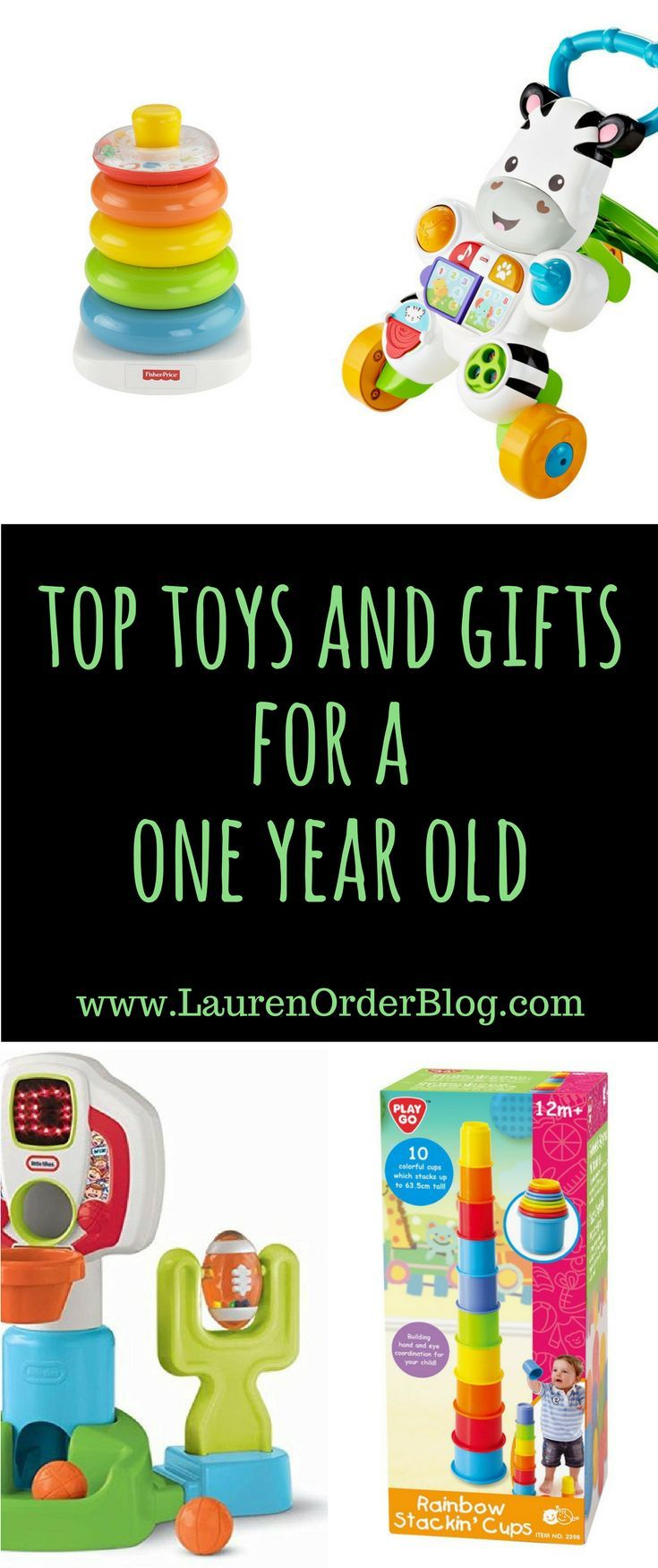 Toys images for boys  Top toys for your  month old  Toy Baby learning and Babies