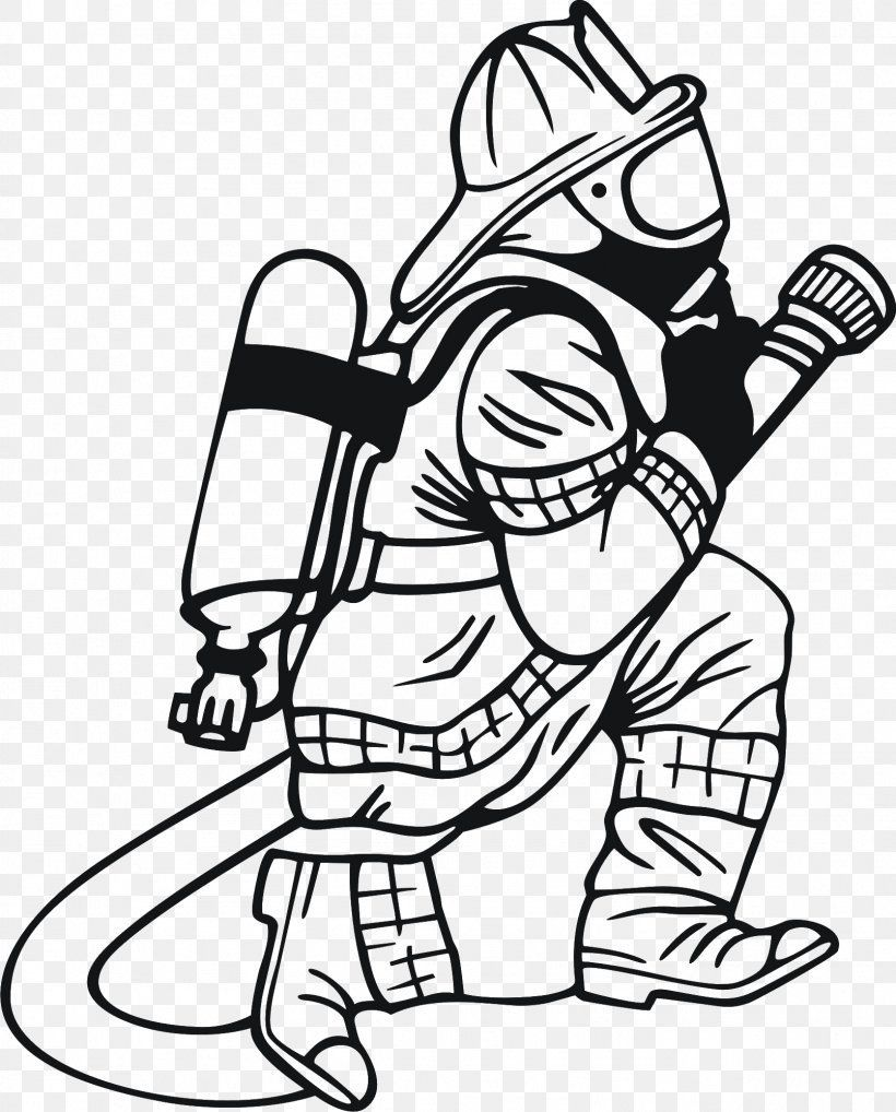 Fire Department Coloring Pages Firefighter Coloring Book Firefighting Fire Department Child Firefighter Drawing Coloring Pages Coloring Pages Inspirational