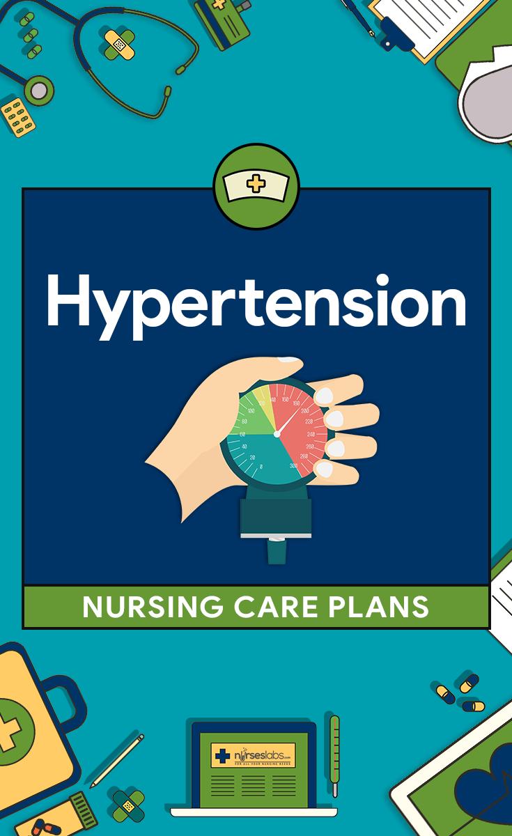 nursing care plan for acute coronary syndrome