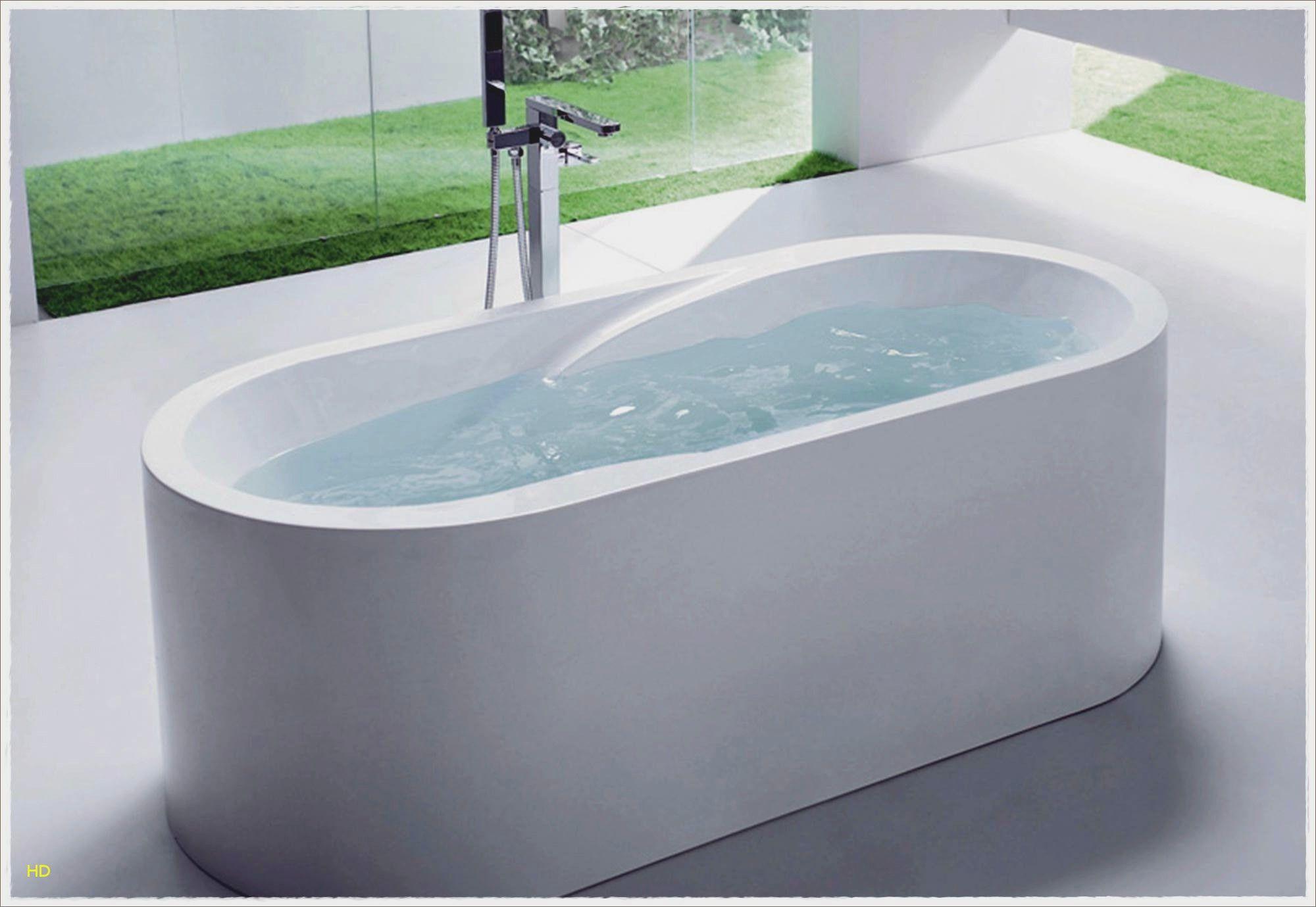 Baignoire 120x70 Brico Depot Vous Pouvez Faire Dans Un Week End Bathroom Luxury Bathroom Bathtub