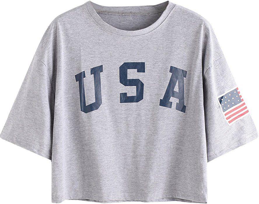 Palarn Mens Fashion Sports Shirts Mens Fashion Printed Blouse Casual Short Sleeve Slim Shirts Tops