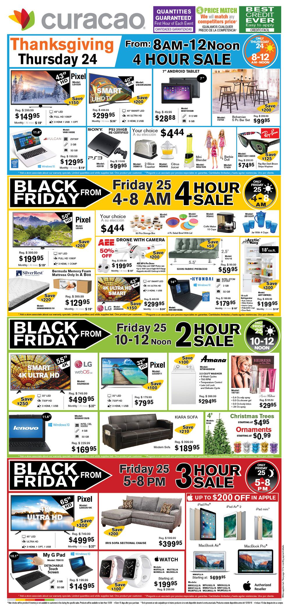 Curacao Black Friday Ad Http Www Hblackfridaydeals Com Curacao Black Friday Deals Sales Ads