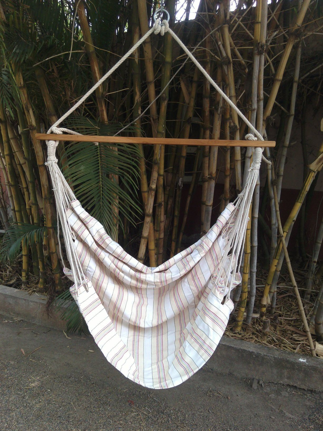 garden hammocks hammock cheap swing uk s online perth