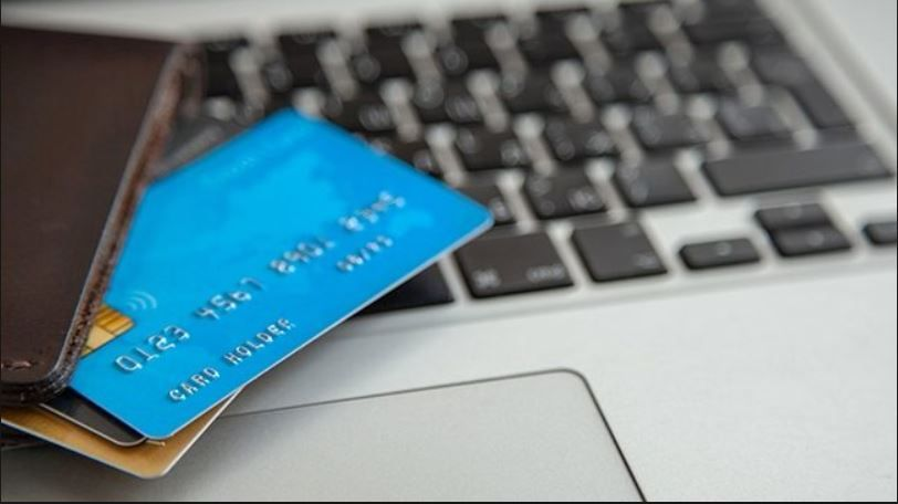 توليد رقم بطاقة الائتمان وهمي عبر Bin مجانا 2020 ارقام فيزا وهمية فيزا غير مسروقة فيزا مهكره Best Credit Cards Good Credit Good Credit Score