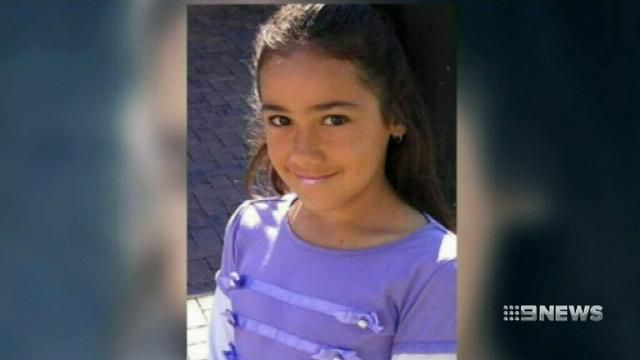 #Almost one child known to Queensland Child Safety dies each week - 9news.com.au: The Age Almost one child known to Queensland Child Safety…