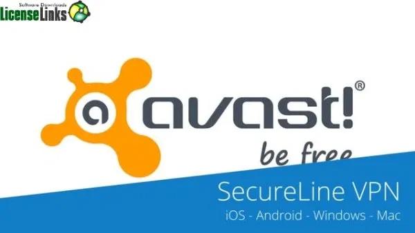 7ce4641e96eddae0e08340f5e0bd2876 - Avast Secureline Vpn Activation Code Android