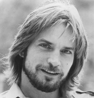 from Titus kenny loggins gay