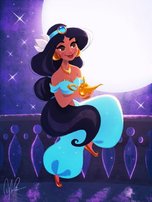 Jasmine disney everything pinterest princesas for Protector de pantalla disney