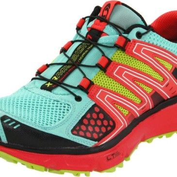 642702be Best Salomon Running Shoes | Running Shoes - The Best Out There ...