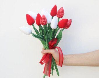Цветы даром