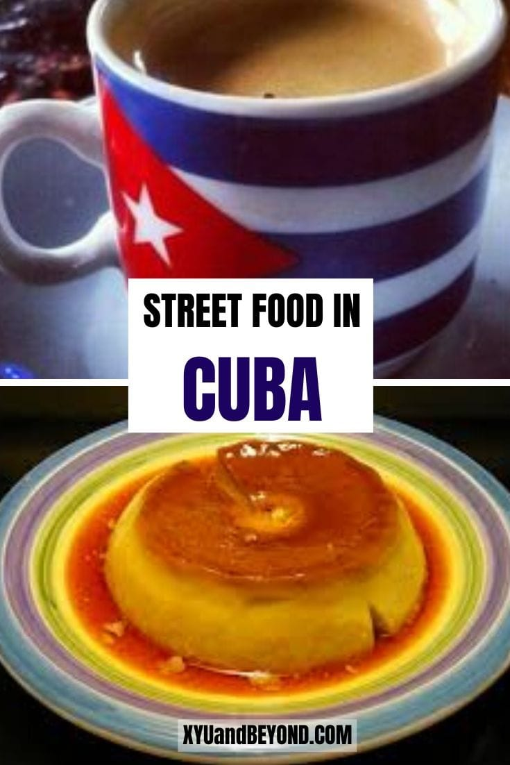 Traditional food in Cuba is very limited so the people are left with a poor choice - choose your Cuban Street food carefully, Cuban coffee is an art. . #Cuba #streetfood #Cubancoffee #CubanstreetFood #visitcuba #travelcuba #TRAVELcuba