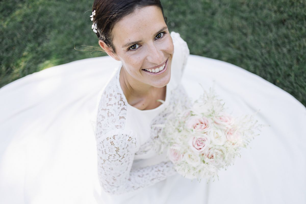 48+ Coiffeur mariage yvelines des idees
