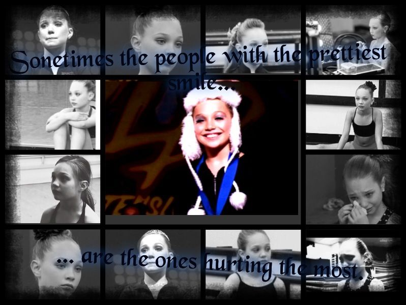 Sometimes the people with the prettiest smile... Are the ones hurting the most. My edit for the contest @Carley Powell Westphal ❤