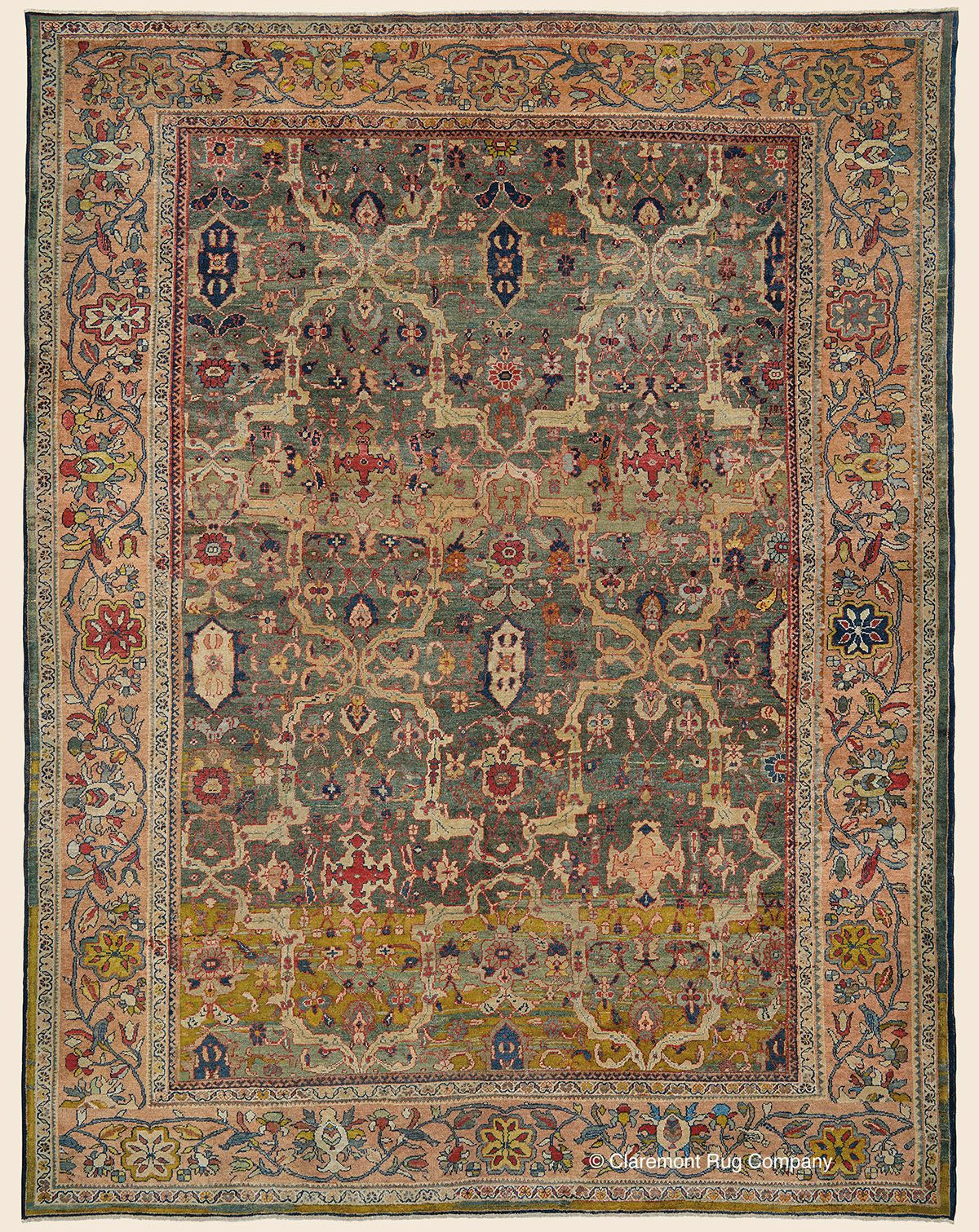 Sorry This Rug Is No Longer Available Claremont Rug Company Rugs Persian Rug Designs Claremont Rug Company