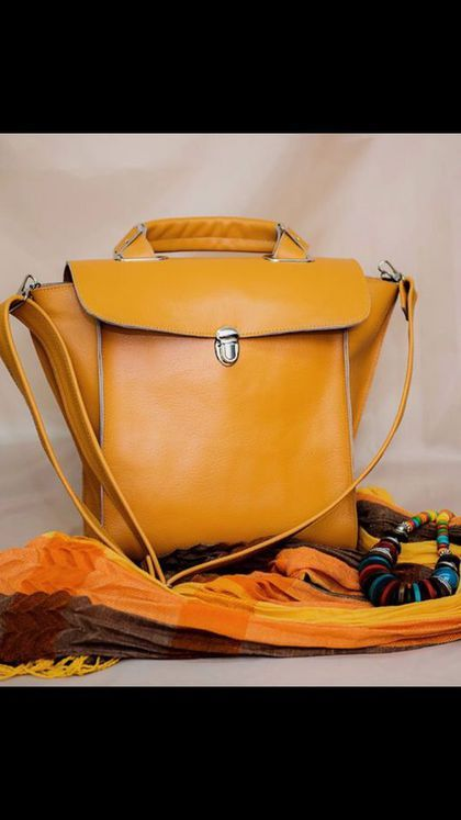 7eb1a5ec3220 Женские сумки ручной работы. Ярмарка Мастеров - ручная работа. Купить Для  вас наша сумочка