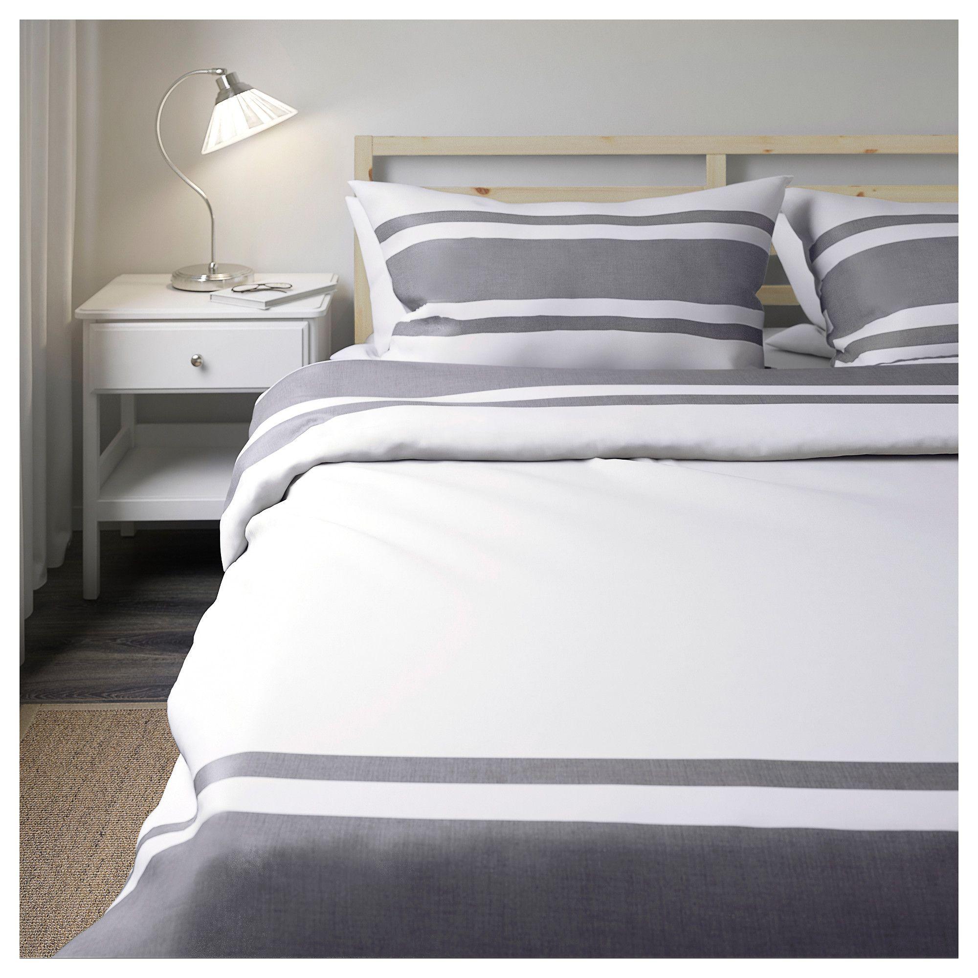 Furniture And Home Furnishings Duvet Cover Master Bedroom Black