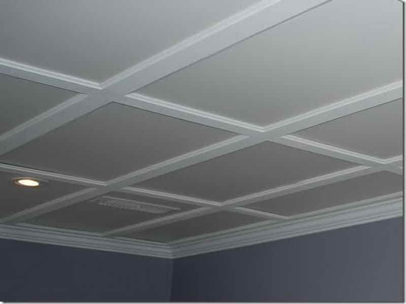 Best 25+ Cover popcorn ceiling ideas on Pinterest | Covering ...