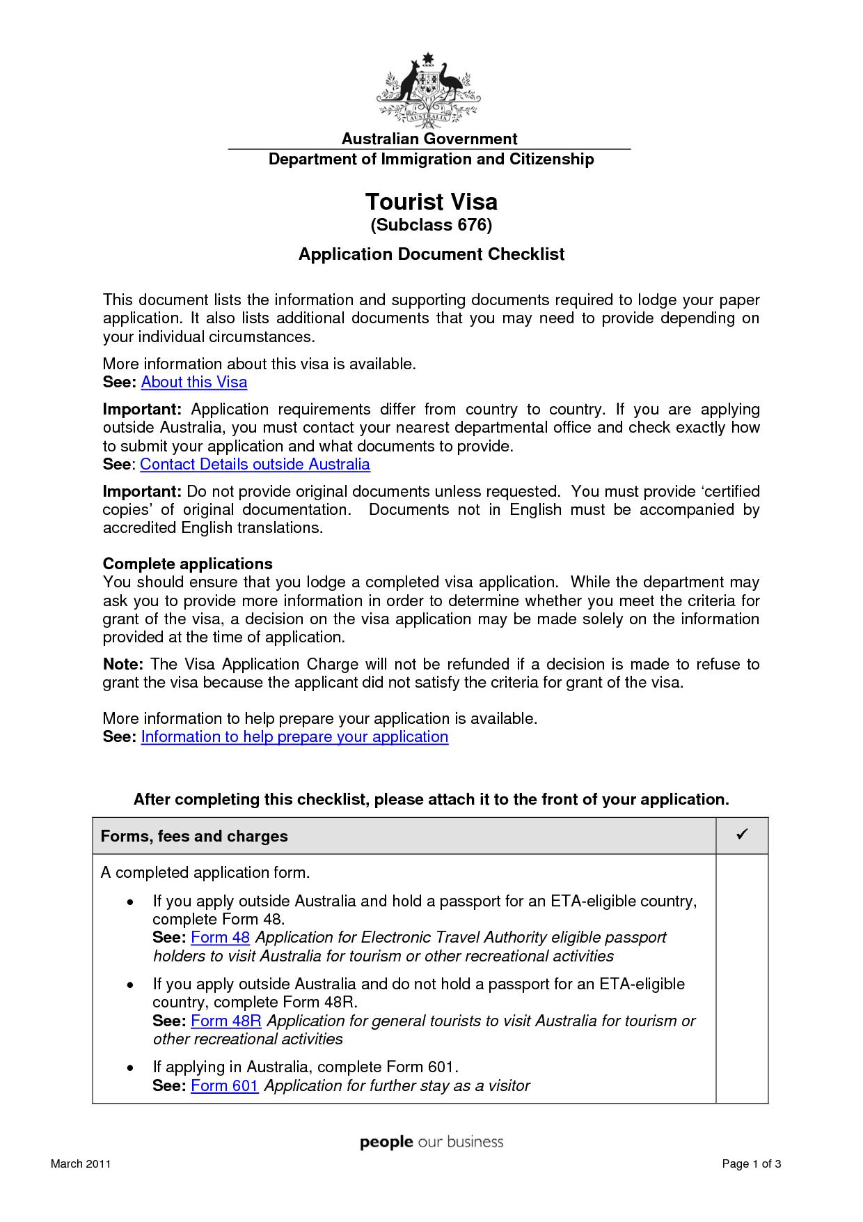 Cover Letter Australian Tourist Visa 1754 1240px Visa Request Letter Letter Sample Format And Fre Business Letter Template Cover Letter Sample Cover Letter