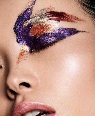 MAC Dazzleshadow Liquid Eyeshadow & Reviews - Makeup - Beauty - Macy's