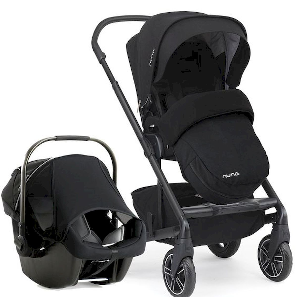 Gorgeous 50 Best Baby Stroller Ideas for Your Baby source ...