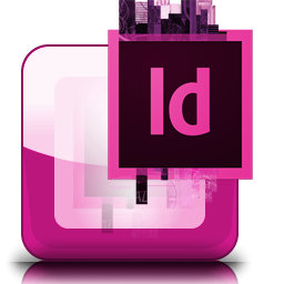 adobe indesign trial software free download