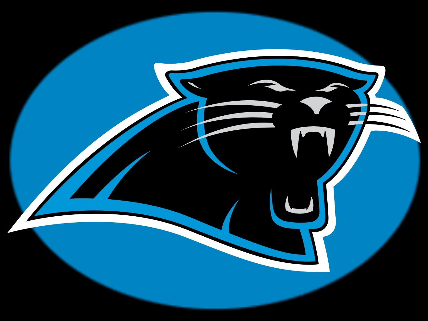 The Better Business Bureau Alerts Fans Searching For Tickets Of Coming Panthers Games To Be Caut