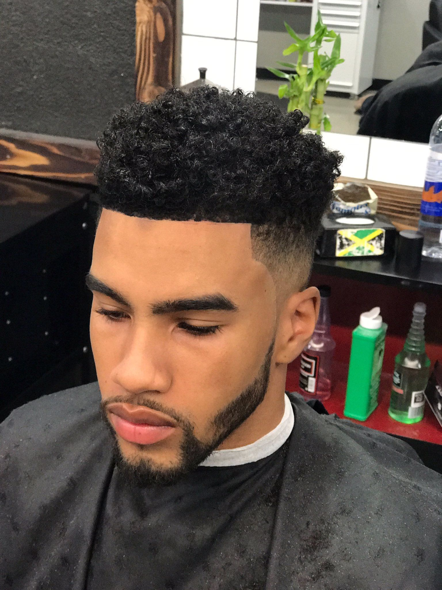 Pin On Men S Hair
