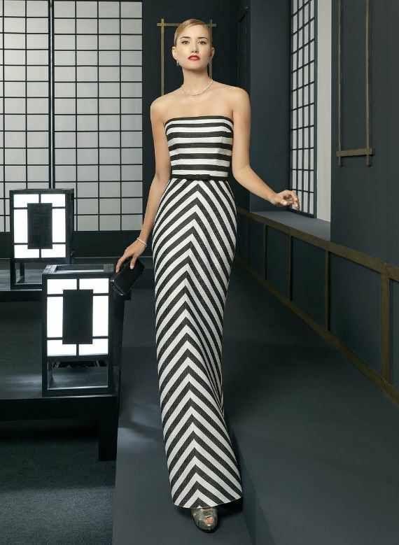 Gece Elbiseleri Simetri Spraplez Abiye Elbise Modelleri