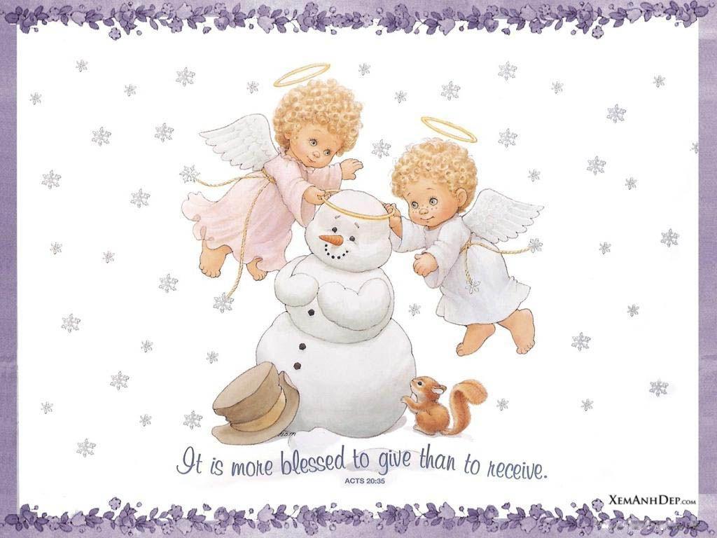 Jandians View Topic Cute Little Angels Angels Pinterest