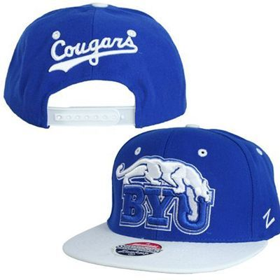 Pin By Andrew Morrow On Kicks And Lids How To Wear My Style Byu
