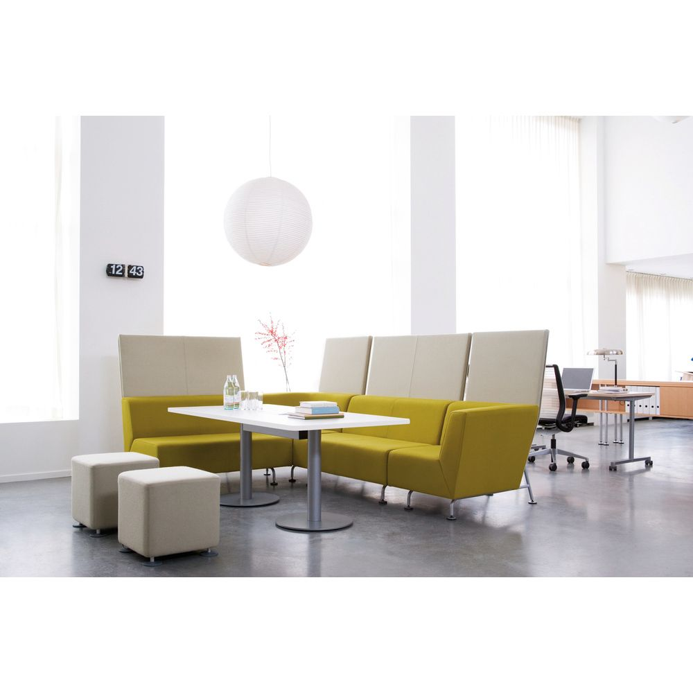 Steel Case Office Furniture Awesome The Steelcase Ii
