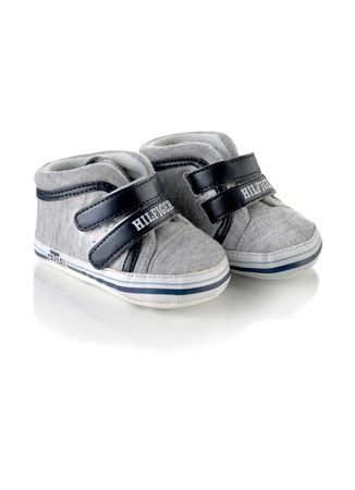 29c07427b8f14 Tommy Hilfiger baby sneakers