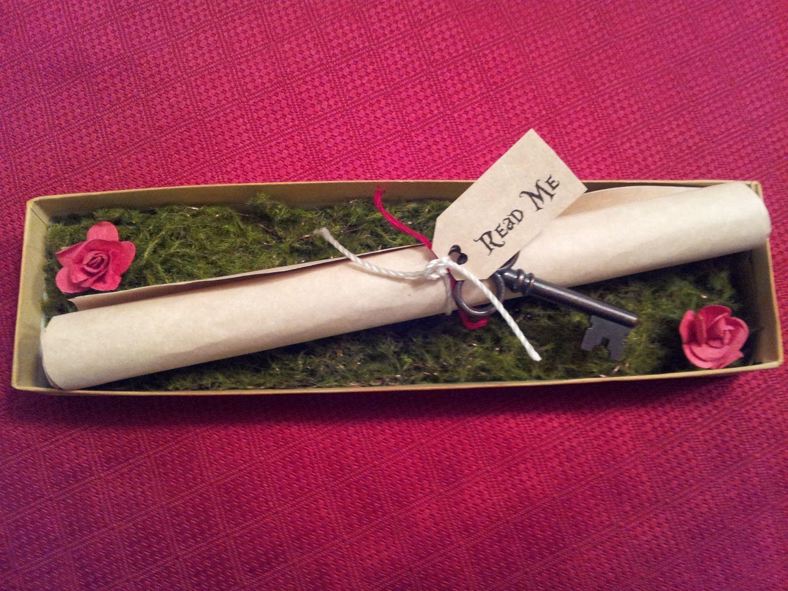 mad hatter teparty invitations pinterest%0A alice in wonderland tea party invitation idea