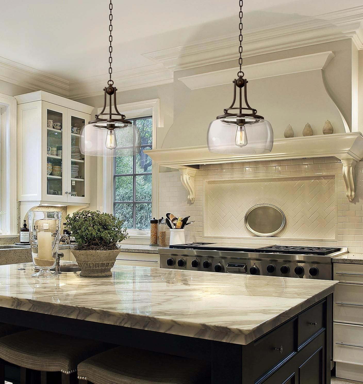 How to design a kitchen you will not get tired of in 2020