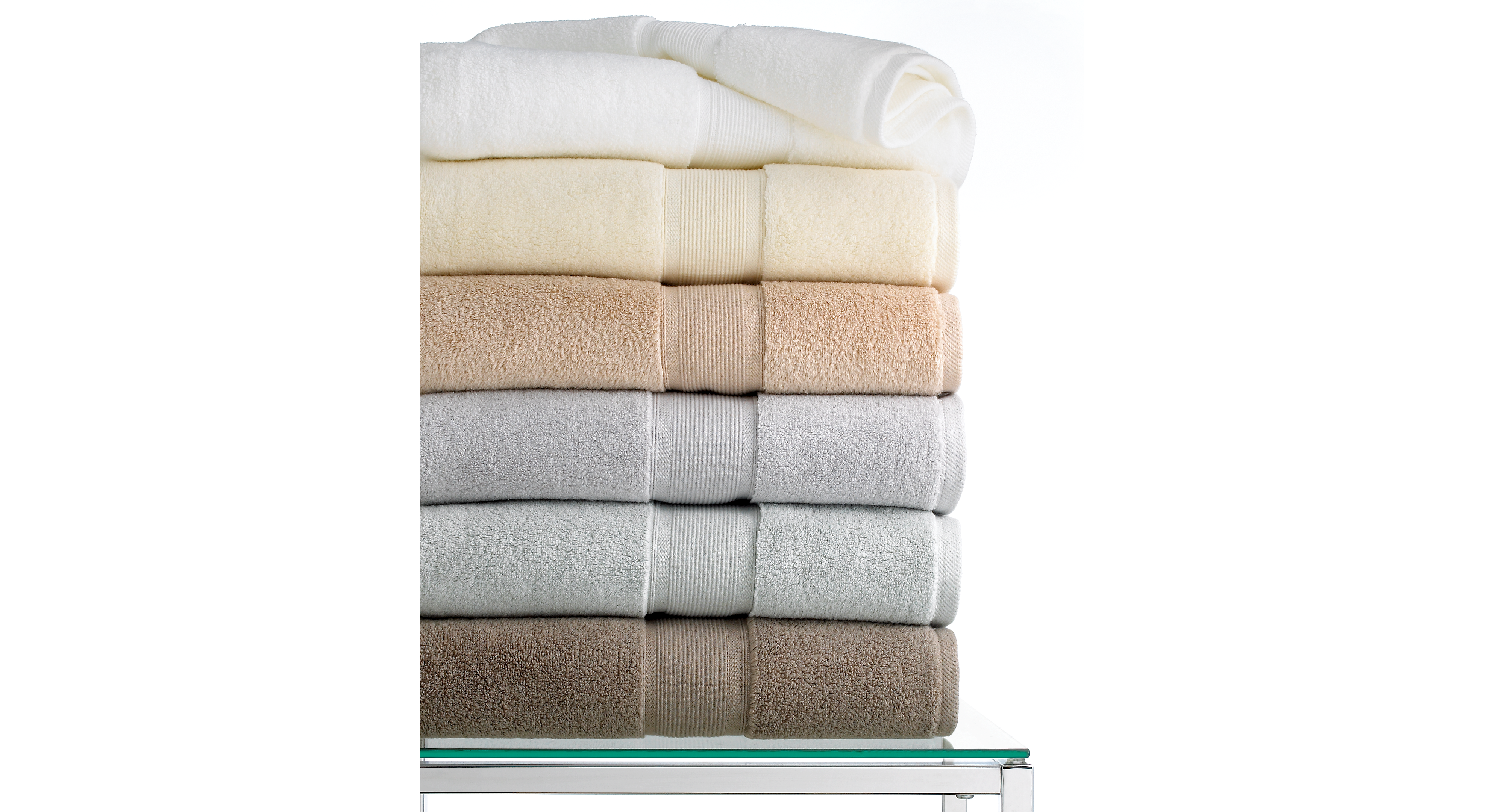 Hotel Collection Bath Towels Finest 30 X 56 Bath Towel Hotel
